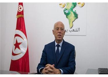 سعيد.. وافد الانتخابات الرئاسية التونسية 16092019080327.jpg
