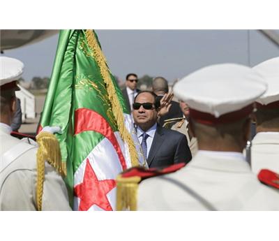 تصدير الغاز الجزائري يهود 17122014032721.jpg