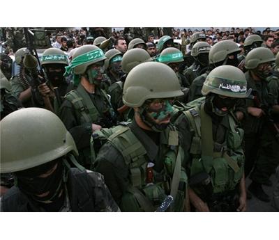 حماس قائمة الإرهاب 17122014124110.jpg