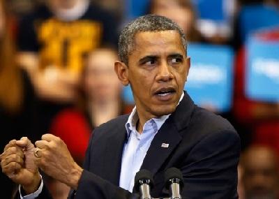 دعاوى قضائية أوباما بتهمة ارتكاب 2004579.jpg