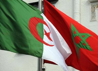 الجزائر تحفر خنادق الحدود المغرب 2009896.jpg