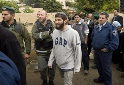 الكنيست الصهيوني مشروع استفتاء للتنازل 2010159.jpg