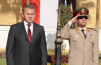 صفقة أسلحة ضخمة وروسيا بتمويل 2010160.jpg