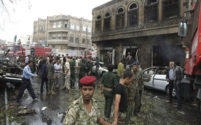 مقتل شخصا هجوم صنعاء 2010171.jpg