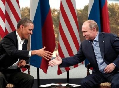 تحركات روسيا الدولية الصراع الشرق 2010183.jpg
