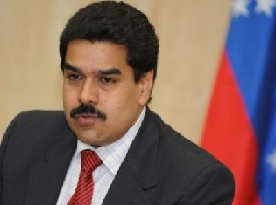 فنزويلا تطرد دبلوماسيين أمريكيين 2010200.jpg