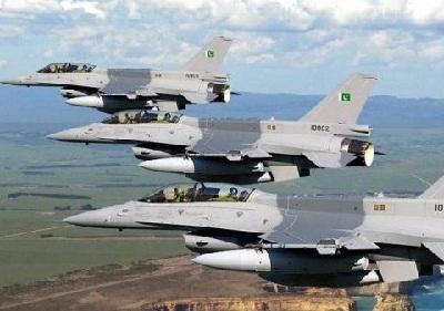 مشروع دفاعي مشترك باكستان السعودية 2010219.jpg