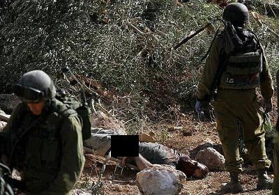 قتيل فلسطيني وخطة لكيري للإعتراف 201023.jpg