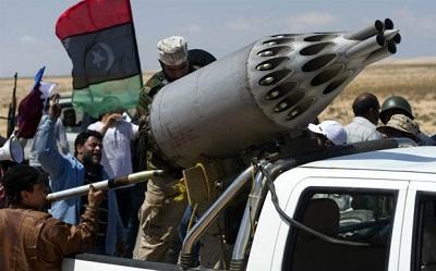 ليبيا تغرق فوضى صنعها قادتها 2010240.jpg