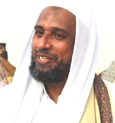 اغتيال داعية سلفي اليمن 2010253.jpg