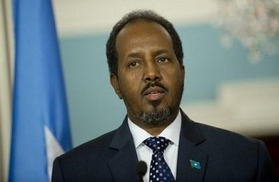 الصومالي 2010266.jpg