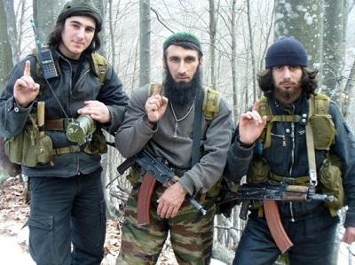 الجيش الصهيوني: عنصر جهادي أجنبي 201027.jpg