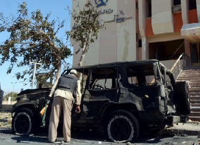 مقتل ضابط مصري كبير 2010285.jpg