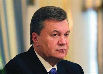 المعارضة تطيح بالرئيس الأوكراني 2010286.jpg