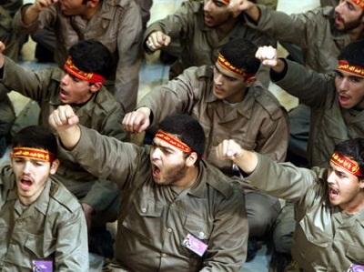 إيران تدرب الحوثيين إريتريا 2010309.jpg
