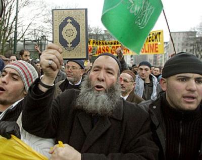 إسبانيا ترحب بعودة اليهود.. ماذا 2010313.jpg