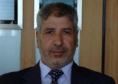 ���� ����� ������ ���� ���� 2010315.jpg