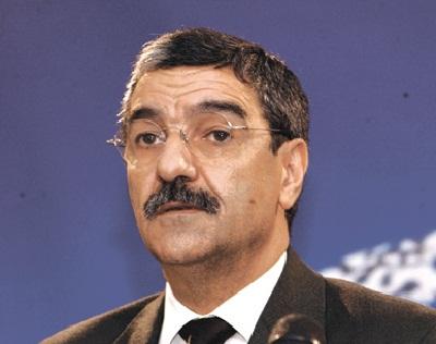 معارض جزائري يدعو لمقاطعة الإنتخابات 2010316.jpg