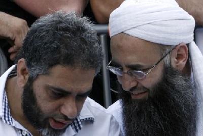 """القضاء اللبناني يريد الإعدام لـــ""""الأسير"""" 2010350.jpg"""