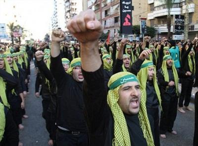 اللبنانيون الشيعة يقاتلون السنة سورية 2010370.jpg