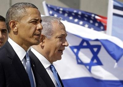 أوباما يحذر الكيان الصهيوني مفاوضات 2010372.jpg