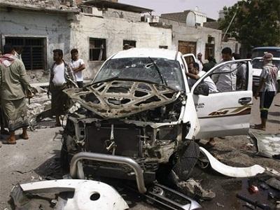 مقتل أشخاص غارة أمريكية 2010378.jpg