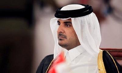 السعودية والإمارات والبحرين تسحب سفراءها 2010390.jpg