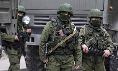قوات روسية تسيطر كتيبتين أوكرانيتين 2010391.jpg