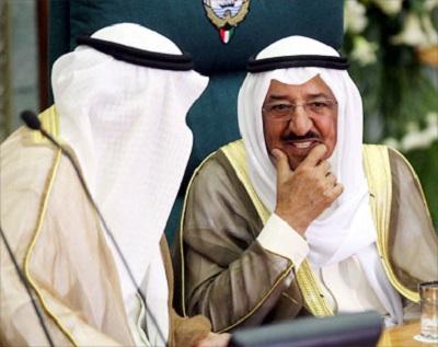 الكويت تتطلع لدور الوسيط الأزمة 2010392.jpg