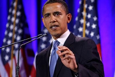 """أوباما توعد باستخدام """"الفيتو"""" قرار 20104.jpg"""