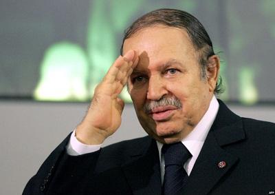 النظام الجزائري يحذر مظاهرات ترفض 2010424.jpg