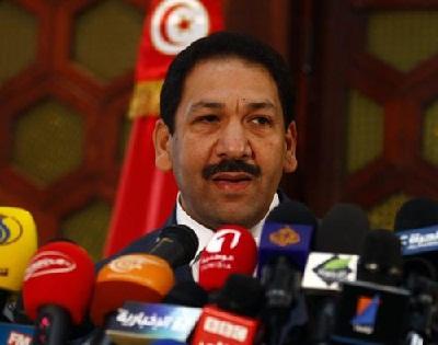 شركة سياحة تلغي رحلاتها تونس 2010446.jpg