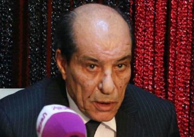 زيدان أوروبا هربا القضاء الليبي 2010449.jpg