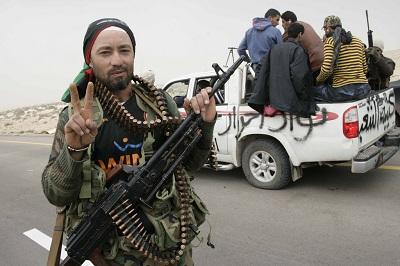 ثورة جديدة للإسلاميين ليبيا 2010453.jpg