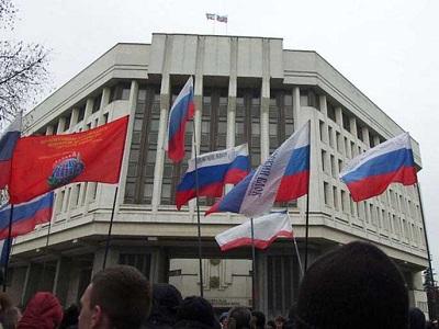 مذيع تلفزيوني روسي: روسيا الوحيدة 2010488.jpg