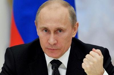 بوتين سيجد الطريقة لتفكيك أوروبا 2010491.jpg