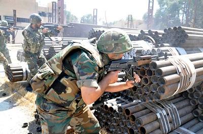 روافض لبنان يحاصرون بلدة عرسال 2010500.jpg