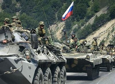 روسيا تطرد الجيش الأوكراني القرم 2010551.jpg