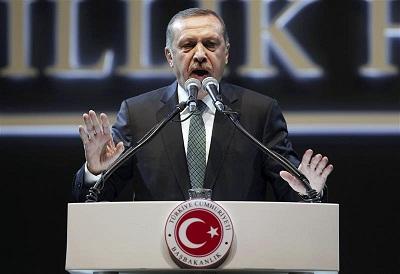 أردوغان يحافظ شعبيته الإنتقادات الواسعة 2010560.jpg