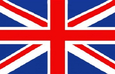 بريطاني عاما بتهمة التحرش 2010575.jpg