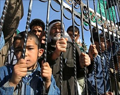 حصار أطول حصار التاريخ 2010596.jpg