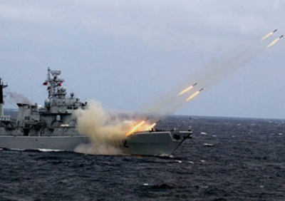 تبادل لإطلاق النار الكوريتين 2010653.jpg