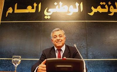 المؤتمر الوطني الليبي يمدد فترة 201073.jpg
