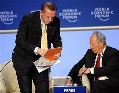 صراع سورية تسبب تقارب تركي 201080.jpg