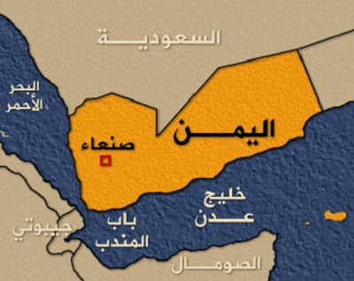 إطلاق مؤقت الحوثيين وزعامات قبلية 201086.jpg