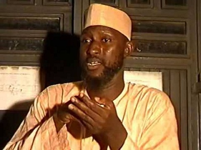 اغتيال أبرز زعماء السلفية نيجيريا 201089.jpg