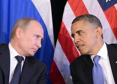 الأرض السلطة الحرب الغرب روسيا 2010961.jpg