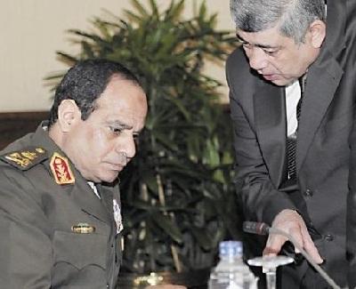 الفتاح السيسي يعلن ترشحه للرئاسة 201098.jpg