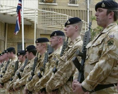 بريطانيا تنوي إنشاء قاعدة عسكرية 2010980.jpg