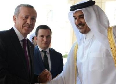 تركيا ترفع التبادل التجاري 2010983.jpg